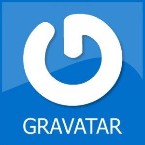Get Gravatar Using Only Javascript