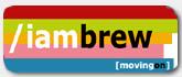 I am Brew