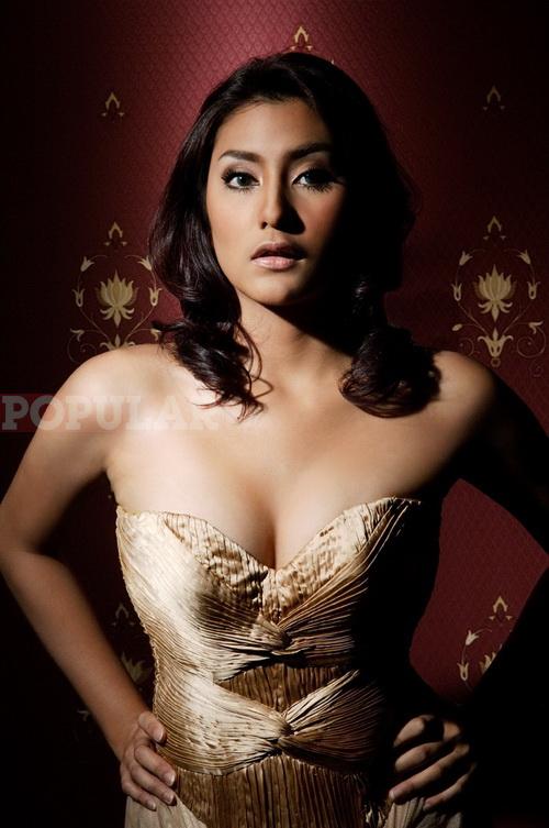 Image Result For Cerita Mesum Artis Indonesia