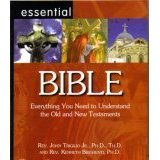 Essential Bible