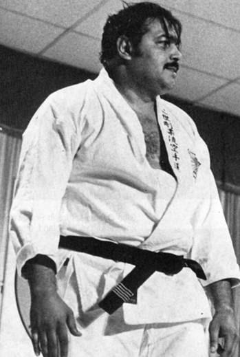 American Karate Of Staten Island