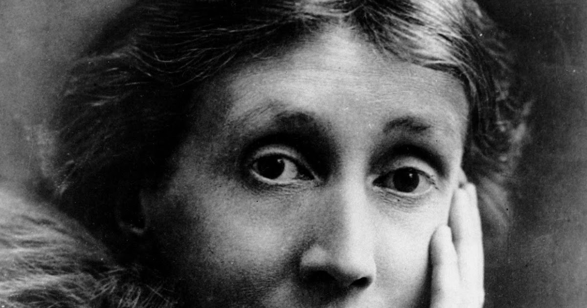 woolf essay cinema Virginia woolf the medium  yet, at first sight, the art of the cinema seems  simple, even  the cinema fell upon its prey with immense rapacity, and to this.