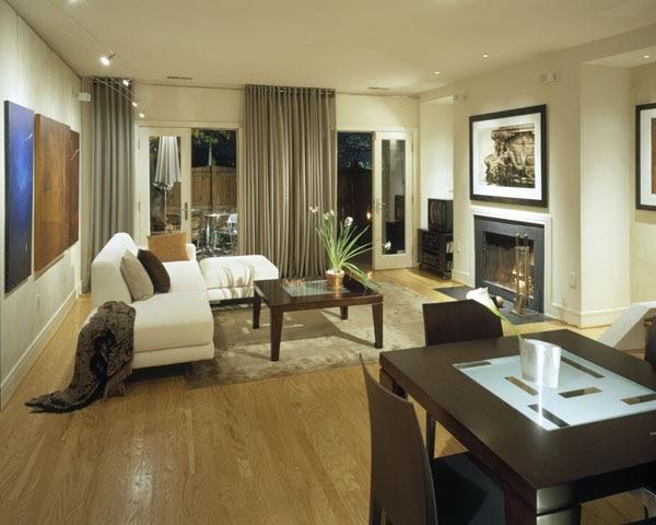 Joy Of Decor Beige Brown Amp Taupe Color Scheme Living Room