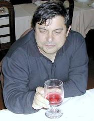 A.S.Dantas