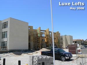 Luxe Lofts