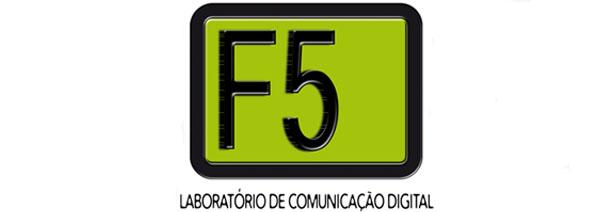 F5 - Laboratório de Comunicação Digital