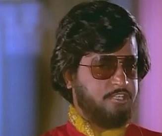 Rajinikanth billa mp3 songs download - www vcbqnmimugkm cf