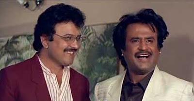 Vijay Love And Melody Hits mp3 Songs Download on