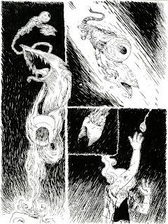 3 corpses-2