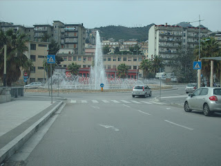 Zona di Salerno. Piazza Montpellier? | Yahoo Answers