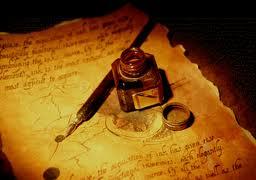 Unsur Unsur Puisi Menurut Ahli