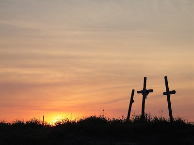 easter religious background pictures - photo #39