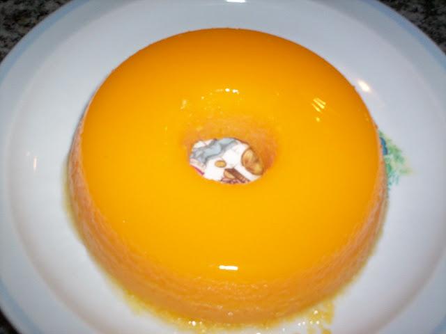 http://bau-receitas-conceicaocoelho.blogspot.pt/2007/03/pudim-de-laranja.html