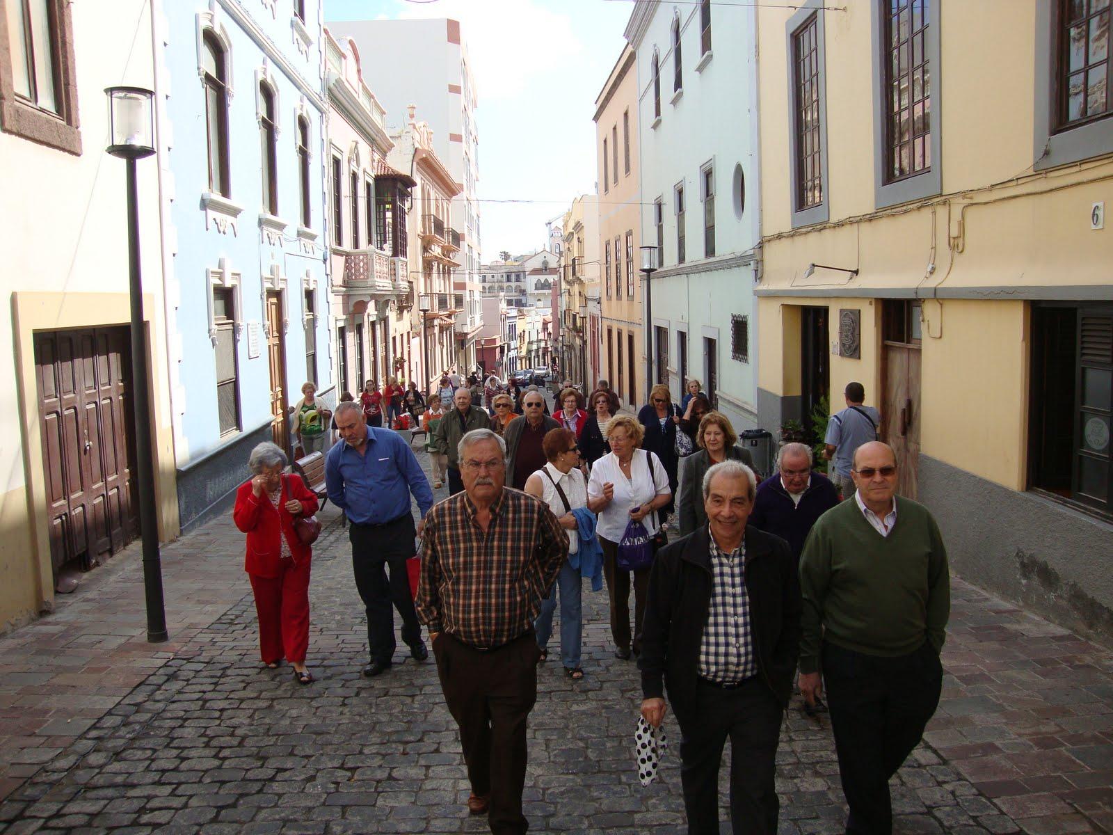 chat latinoamericanos gays en barcelona