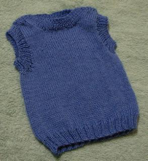 Baby Knitting Patterns Australia - Free Patterns