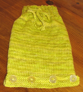 Another cute toddler jumper/romper/sunsuit/soaker pattern FREE
