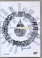 Fernandinho DVD-RIP - Sede de Justiça 2007