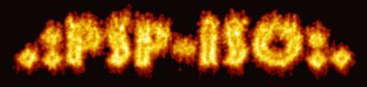 .:PSP-ISO:.