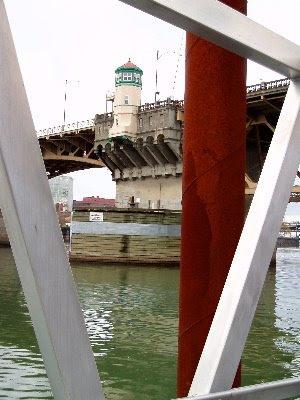 hawthorne bridge portland or. Hawthorne Bridge, Portland