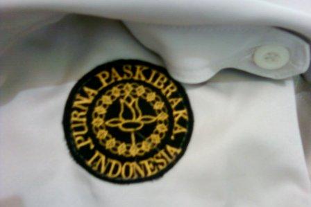 logo purna paskibraka indonesia ppi