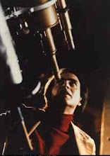Pictures of Carl Sagan