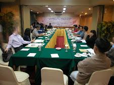 Loka Karya RUU Administrasi Pemerintahan