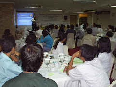 Pelatihan Pelajar Anti Korupsi