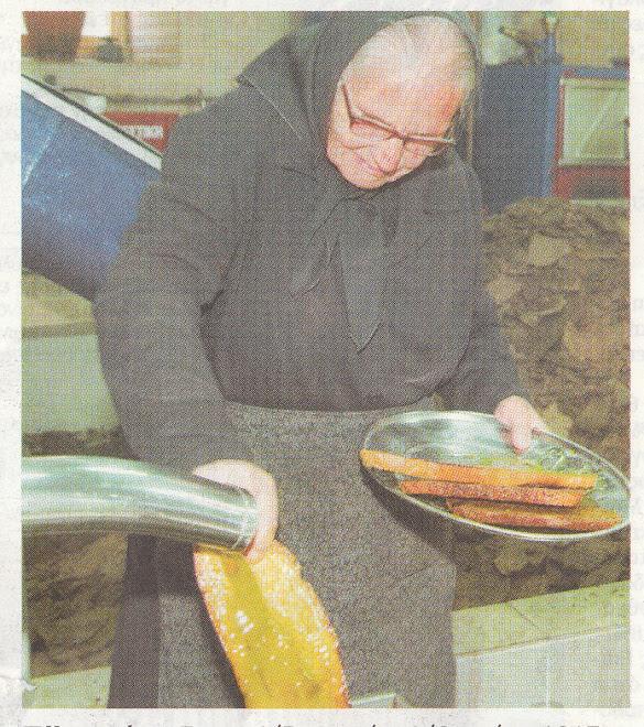 ΚΟΛΑΤΣΙΟ ΣΤΟ ΛΙΟΤΡΙΒΙ - ΙΣΤΟΡΙΑ ΑΝΘΡΩΠΙΝΟΥ ΠΟΛΙΤΙΣΜΟΥ
