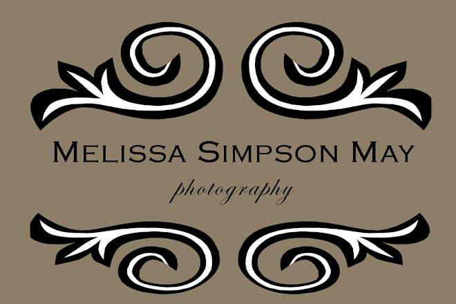 Simpson May Photography