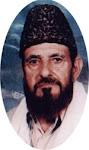 HAZRAT FAQIR ABDUL HAMEED SARWARI