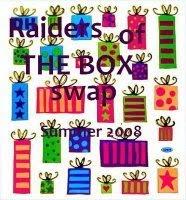 Box swop