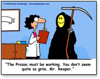 christina ricci prozac