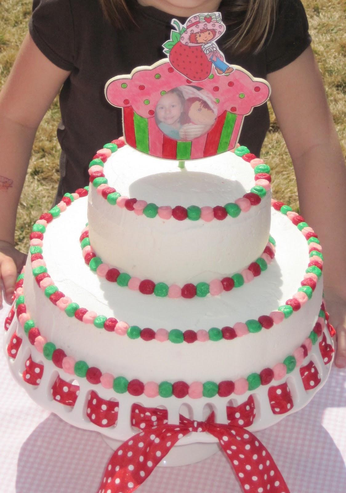 cutie pie parties  children u0026 39 s birthday cakes