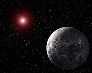 location planet gliese - photo #15