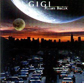 https://i2.wp.com/1.bp.blogspot.com/_N0cdrRP4EyY/ShcyQS7WD7I/AAAAAAAAAHY/JexXXX0JQ_E/s320/Gigi+Kilas+Balik+1998.jpg