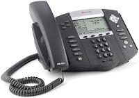 Mitel vs  Polycom Phones | TalkingPointz