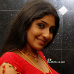 Southindian Sexy Actress Monica Hot Stills