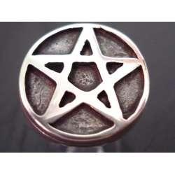 pentagrama Qual o significado do pentagrama?