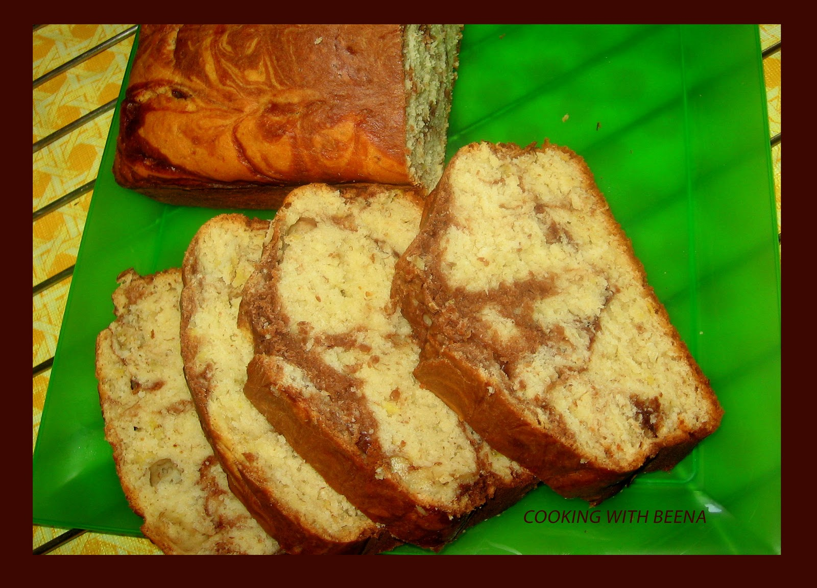 Is Butter Better Than Cooking Oil In Cake Mix