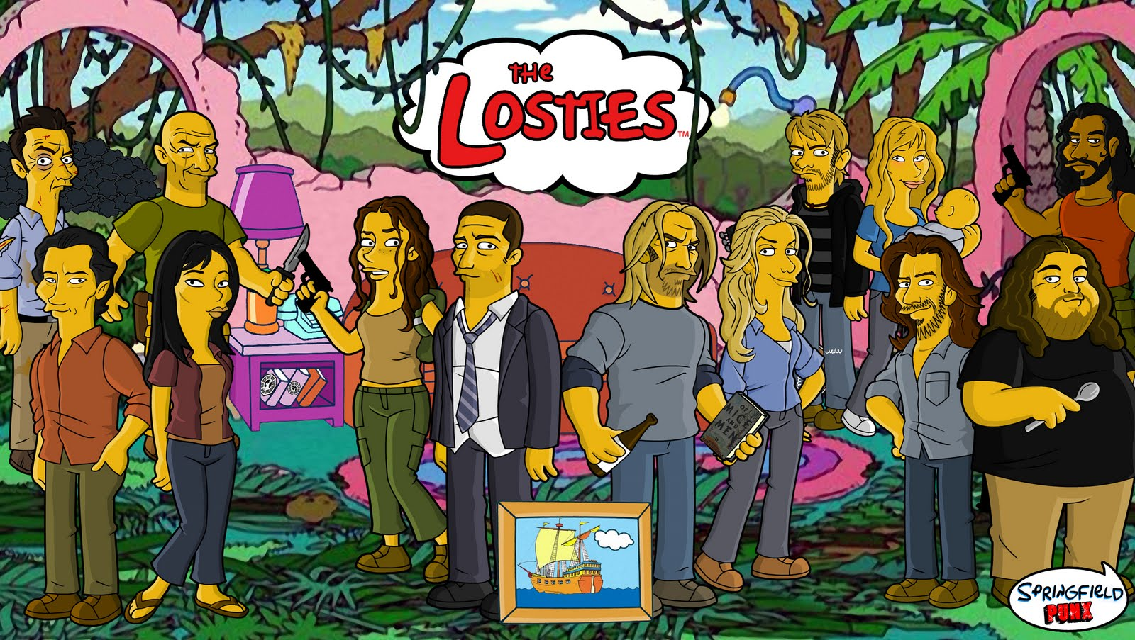 [The+Losties+HD.jpg]
