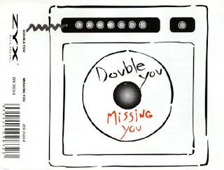 CD's Maxi Singles ~ MP3 RADIO WEB