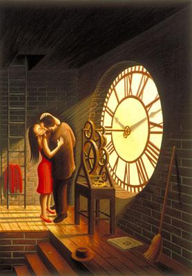 [Lovers-in-Time.jpg]