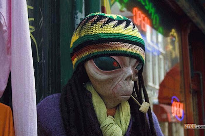 Inminente revelación oficial sobre visitas extraterrestres-http://1.bp.blogspot.com/_N24popvq5Cc/R-c45kUx54I/AAAAAAAAANY/jzLPiG-iVjE/s400/extraterrestre.jpg