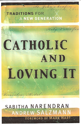catholic singles in hart Catholic singles - google+ looking for a good read our friends at + the catholic company are suggesting 7 books that will rock your lent this year.