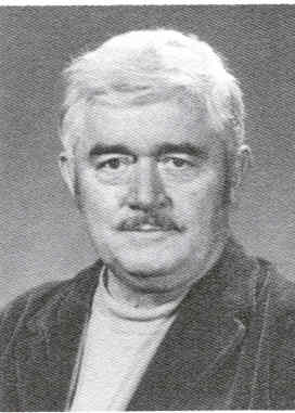 [MrHughO'Donnell+1970s.jpg]