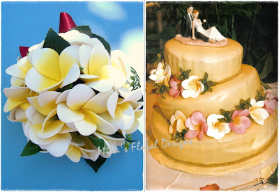 fake wedding cakes adelaide artificial wedding flowers and bouquets australia 01 03 14122