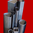 Stainless steel tubes & pipes supplaers