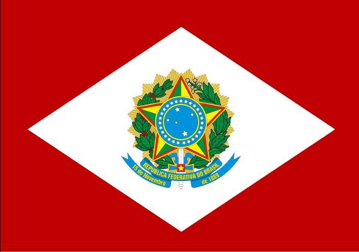 1e018f8a51 bregueços  NOVA BANDEIRA DO BRASIL