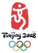 Beijing-Olympic-Logo
