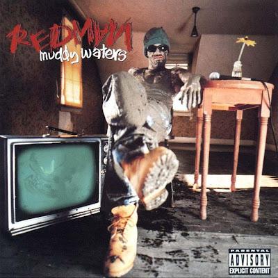 Redman+-+Muddy+Waters+-+Front.jpg